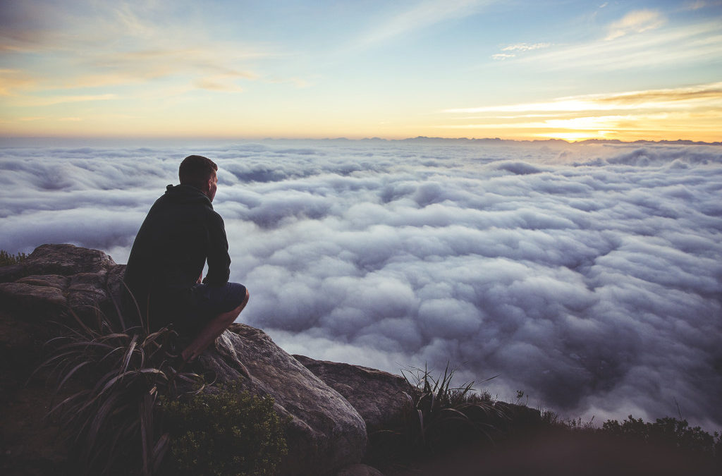 My 15 Favorite Inspirational Quotes on Courage and Fear