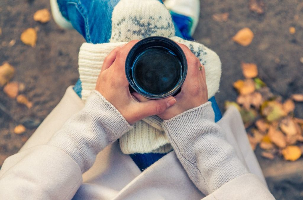 Filling Your Cup: The Importance of Prioritizing Self-Care