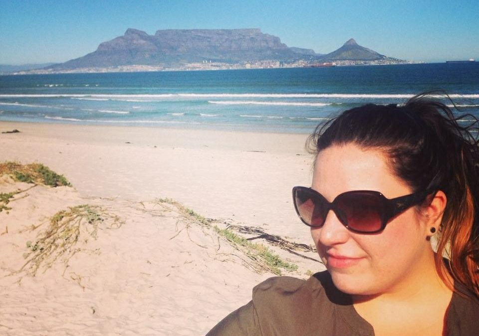 From South Africa to Portugal: What's Life Like Living Outside of Your Home Country
