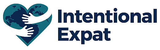Intentional Expat